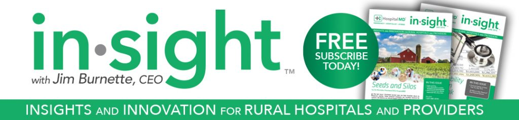 HospitalMD-header-insight-1080X250v5